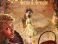 Dynasties: Heirate & Herrsche Bild 1