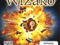 Wizard: Jubiläumsedition Bild 1