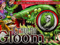 Cthulhu Gloom Bild 1