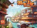 Vorschaubild zu Spiel Doodle China