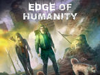 Vorschaubild zu Spiel Edge of Humanity