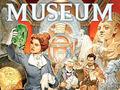 Vorschaubild zu Spiel Museum