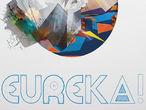 Vorschaubild zu Spiel Eureka!