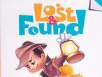 Vorschaubild zu Spiel Lost & Found
