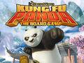 Vorschaubild zu Spiel Kung Fu Panda: The Board Game