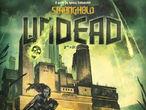 Vorschaubild zu Spiel Stronghold: Undead - Zweite Edition