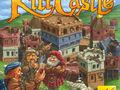 Kilt Castle Bild 1