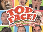 Vorschaubild zu Spiel Top Face!