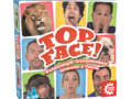 Top Face! Bild 1