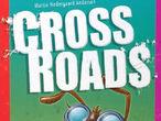 Vorschaubild zu Spiel Cross Roads