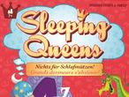 Vorschaubild zu Spiel Sleeping Queens