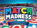 Vorschaubild zu Spiel Match Madness