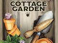 Cottage Garden Bild 1