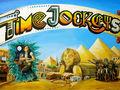 Vorschaubild zu Spiel Time Jockeys