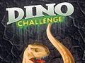 Vorschaubild zu Spiel Dino Challenge: Black