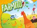 Vorschaubild zu Spiel Farmito