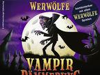 Vorschaubild zu Spiel Werwölfe: Vampirdämmerung