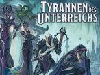 Vorschaubild zu Spiel Tyrannen des Unterreichs