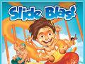 Vorschaubild zu Spiel Slide Blast
