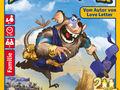 Brave Rats Bild 1