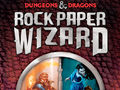 Vorschaubild zu Spiel Dungeons & Dragons: Rock Paper Wizard