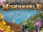 Vorschaubild zu Spiel Microworld