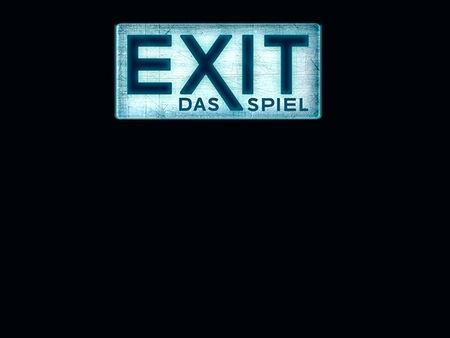 Exit - Das Spiel: Das Geheimnis der Premiere