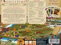 Viticulture: Essential Edition Bild 2