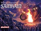 Vorschaubild zu Spiel Samhain