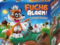 Fuchs Alarm! Bild 1