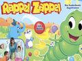 Rappel Zappel