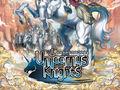 Vorschaubild zu Spiel Unicornus Knights