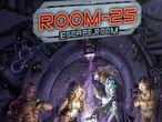 Vorschaubild zu Spiel Room 25: Escape Room
