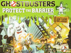 Vorschaubild zu Spiel Ghostbusters: Protect the Barrier Game