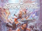 Vorschaubild zu Spiel Shadowscape