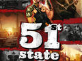 51st State: Master Set Bild 1