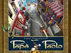 Vorschaubild zu Spiel Papà Paolo