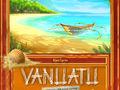 Vanuatu: Second Edition Bild 1