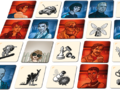 Codenames Pictures Bild 2
