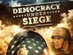 Vorschaubild zu Spiel Democracy under Siege