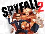 Vorschaubild zu Spiel Agent Undercover 2