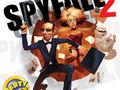 Agent Undercover 2 Bild 1