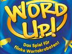 Vorschaubild zu Spiel Word up!