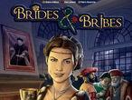 Vorschaubild zu Spiel Brides & Bribes