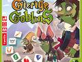 Gierige Goblins Bild 1