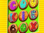 Vorschaubild zu Spiel Cookie Box