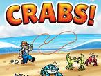 Vorschaubild zu Spiel Crabs!