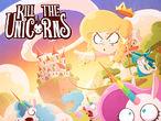 Vorschaubild zu Spiel Kill the Unicorns