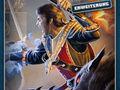 Mage Wars Academy: Hexenmeister Bild 1