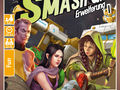 Smash Up: Vergessene Helden Bild 1